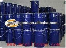 liquid RTV silicone rubber -china