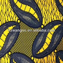 wholesale 100% cotton kitenge dress designs with cheap price