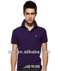 fashion man t-shirt manufacturer