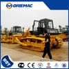 shantui bulldozer undercarriage parts spare parts (SD23)