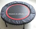 Bungee-trampolin Rebounder fintess ausrüstung