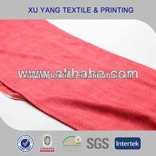 High quality Nylon Spandex Yoga wear Fabric