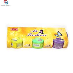 Perfume Solid Air Freshener