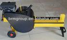 5T Electric Fast Mechanical Kinetic Log Splitter BM11040 NEW!!