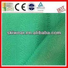 newtest design 100 polyester basketball wear knitted fabric waterproof