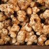 Jerusalem Artichoke , High Quality Jerusalem Artichoke, Jerusalem Artichoke P.E