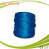 virgin acrylic fiber staple,top