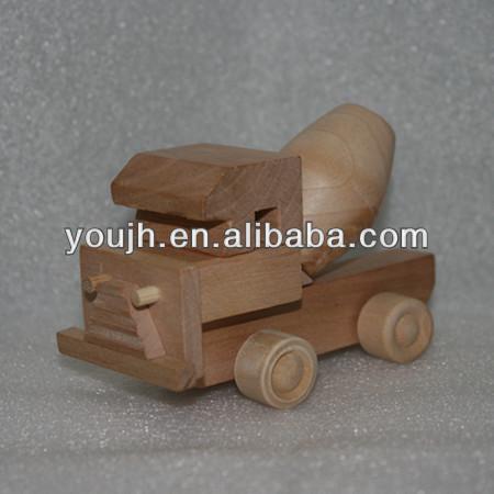 Mini Cement Mixer Mini Wooden Cement Mixer