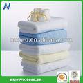 Cómodo Soft Touch 100% algodón toalla de baño, baño de tela toalla