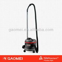 V-15 Low noise Ametek suction vacuum cleaner