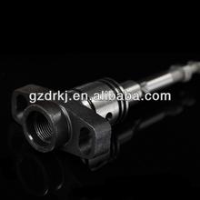 Wholesale Fuel injector Plunger 2418 305 007 2305-007 for Diesel Engine pump