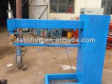Seam welding machine Solar energy water production equipment