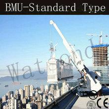 BMU-Standard Type /Window Cleaning Equipment/Wall Cleaning Machine