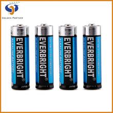 Excel alkaline aa batteries price for lr6 battery