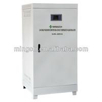 20k micro computer non-contact reliable avr regulator electric door closers