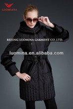 women plus size mink fur coat online shop alibaba