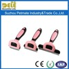 Grooming Matting Tools Made In China