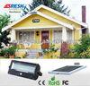 12V Green Power Integrated Solar Led Light Kit For Home