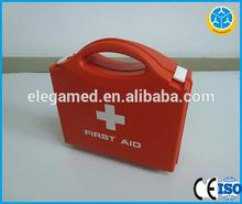 2015 new mini military first aid kit