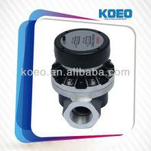 2014 Hotsale Biogas Flow Meter