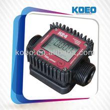 Top-Selling Water Flow Meter Sensor