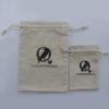 burlap coffee bags wholesale/burlap wine bags wholesale/burlap bags with handles