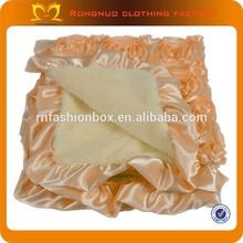 100%polyster heat blanket,knitted baby blankets,pet blanket