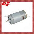 novos produtos 24000 rpm pmdc motor elétrico para massager