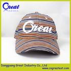 2015 Newest Style Baseball Hat Hard Hat