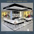 de moda de diseño de interiores ideas tienda joyas de imágenes