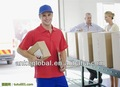 خدمات البريد السريع الدولي شنتشن الصين إلى u. s. أ-------- سكايب: اللوجستية يوكي..