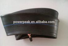 butyl motorcycle inner tube factory 3.00-18 2.75-18 90/90-18 110/90-16