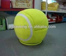 Tennis Ball Sofa