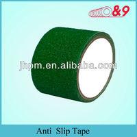 Non slip tape applied for steps ,walkways, hospital
