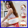 Beautiful Cellulite Ceragem Massage Equipment