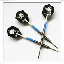 Tungsten Darts for professional dart players