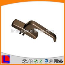High quality OEM plastic component parts