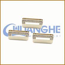 China supplier hair clip