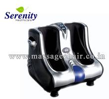Body Massager, For Shiatsu Massage Therapy.