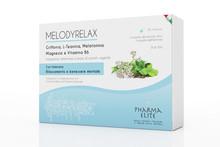 MelodyRelax - Pharma Elite