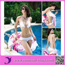 Bikini Swimwear Rio De Janeiro 2015