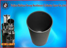 10pe1 Cylinder Liner