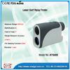 6*24 400m Lightweight Professional Golf Laser Range Finder