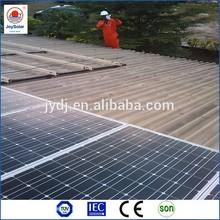 10kw low price solar panel 220v price