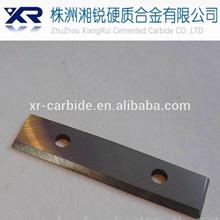 tungsten carbide knife/tungsten carbide insert/tungsten carbide tools