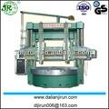 C5263d/cx52630d baratos doble husillo vertical trabajador contrapunto para torno