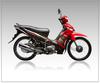 Motorcycle (Tau-rus LS New)