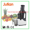 GE ULTEM JT-2010 (patent) masticating juicer