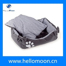 2015 Newest Competitive Price Super Soft Dog Cushion Bed