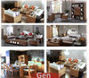 HOME Furniture SOFA BED TABELS BABY ROOM